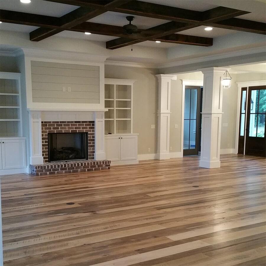 Reclaimed-Wood-Floors-Mantles-Beams-Interior-Specialty-Flooring-14