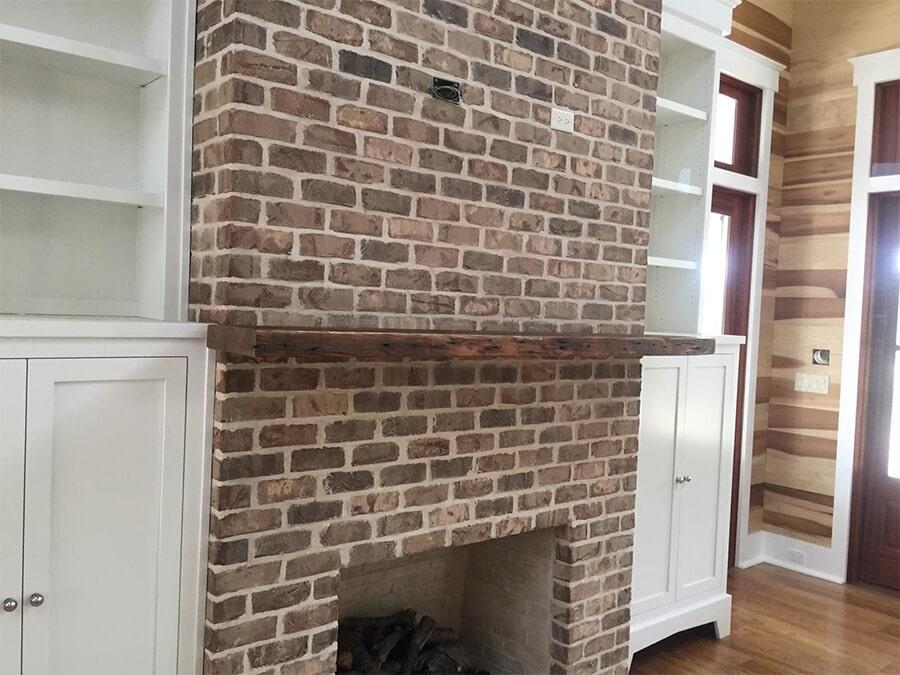 Reclaimed-Wood-Floors-Mantles-Beams-Interior-Specialty-Flooring-13