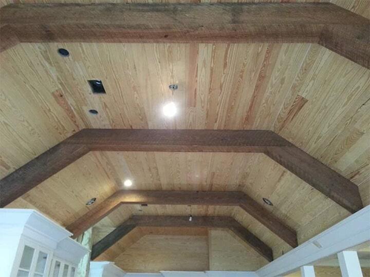 Reclaimed-Wood-Floors-Mantles-Beams-Interior-Specialty-Flooring-12