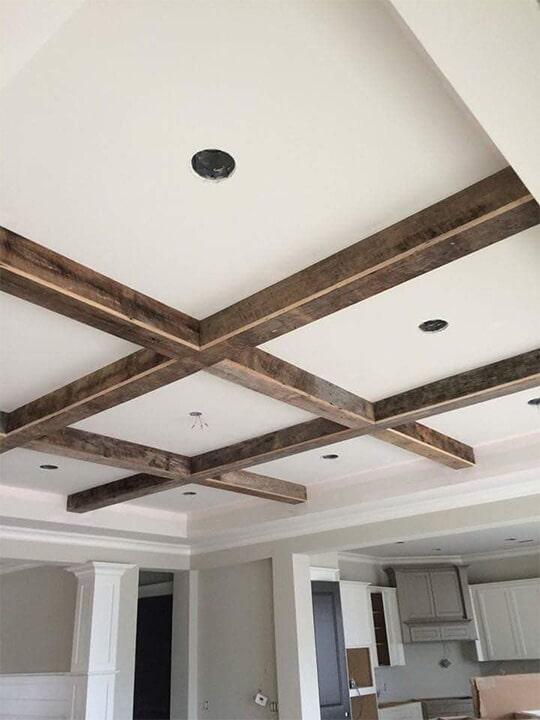 Reclaimed-Wood-Floors-Mantles-Beams-Interior-Specialty-Flooring-9