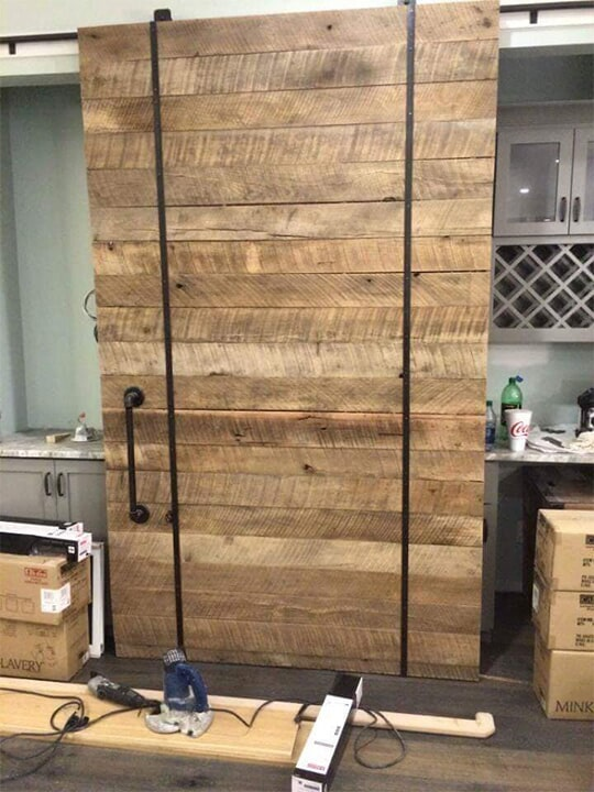 Reclaimed-Wood-Floors-Mantles-Beams-Interior-Specialty-Flooring-2
