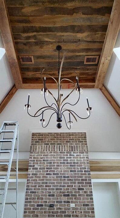 Reclaimed-Wood-Floors-Mantles-Beams-Interior-Specialty-Flooring-3