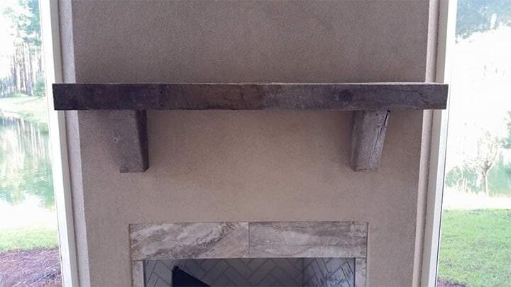 Reclaimed-Wood-Floors-Mantles-Beams-Interior-Specialty-Flooring-4