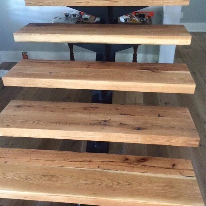 Reclaimed-Wood-Floors-Mantles-Beams-Interior-Specialty-Flooring-5