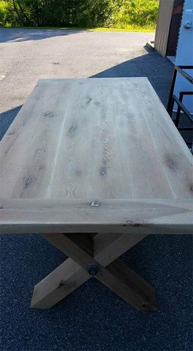 Reclaimed-Wood-Floors-Mantles-Beams-Interior-Specialty-Flooring-6