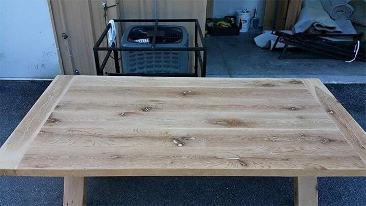 Reclaimed-Wood-Floors-Mantles-Beams-Interior-Specialty-Flooring-7