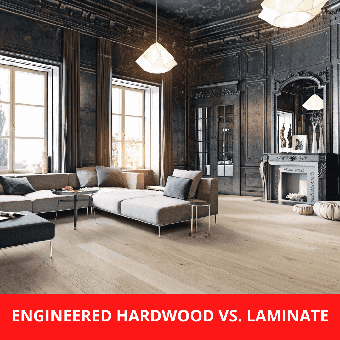 Engineered-Hardwood-vs-Laminate