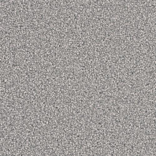 Shop for Carpet in Uniondale, NY from Carpet on the Cheap