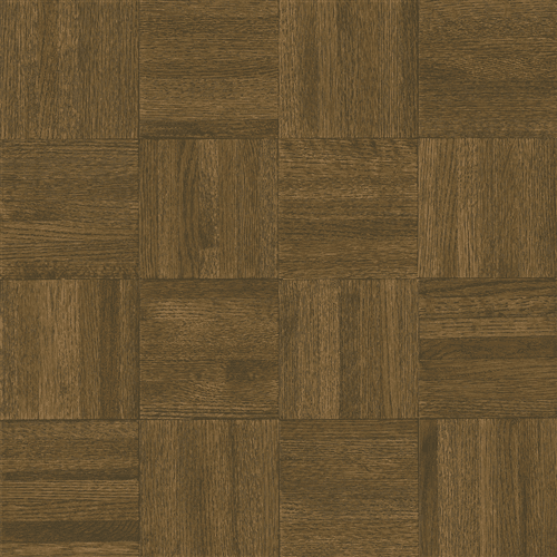 Shop for Hardwood flooring in Hempstead, NY from Carpet on the Cheap