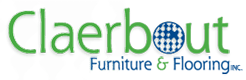 Claerbout Furniture & Flooring in Cedar Grove, WI