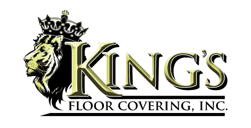 King's Floor Covering Inc in Fayetteville, AR