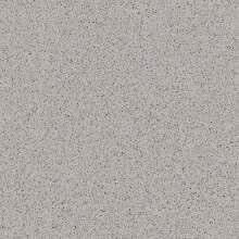 Colorado Grey (D)