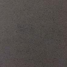 Concrete Grey (D)