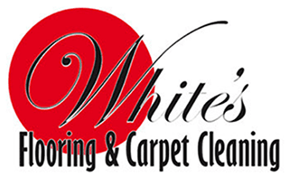White's Flooring & Carpet Cleaning in Columbia City, IN