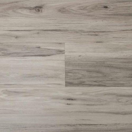 Flooring S Multiplex Home, Flooring In Katy