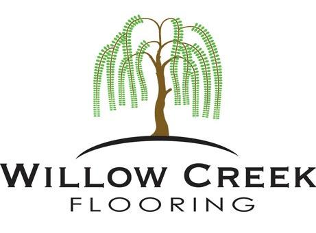 Willow Creek Flooring in Sauk City, WI
