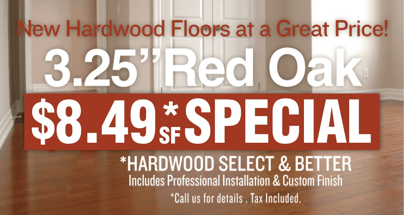 750x400_woodspecialbanner