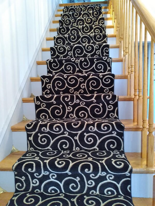 Carpet in Berwick, PA from Kissingers Floor & Wall