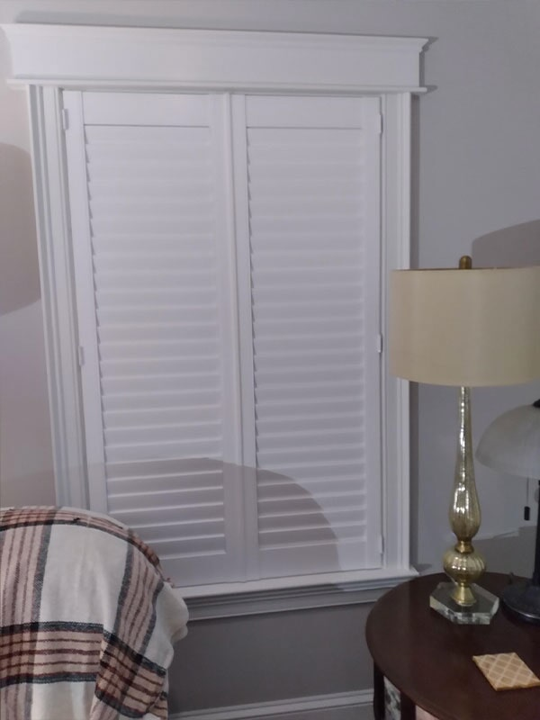 Window shades in Danville, PA from Kissingers Floor & Wall