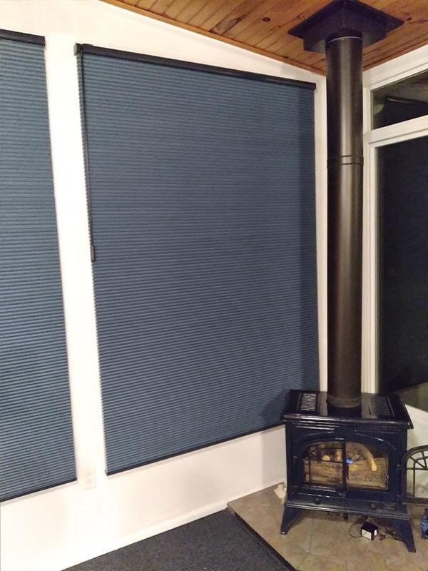 Window coverings in Lehighton, PA from Kissingers Floor & Wall