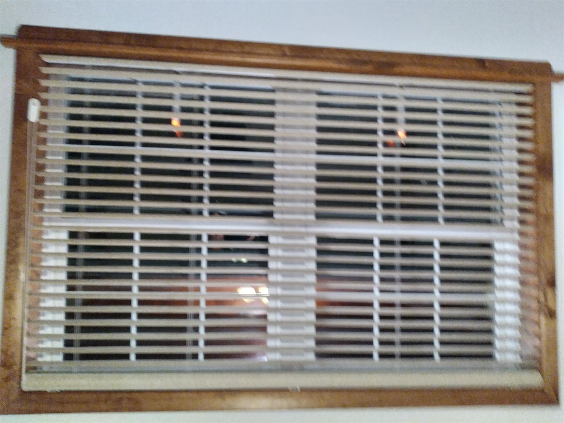 Window blinds in Schuylkill Haven, PA from Kissingers Floor & Wall