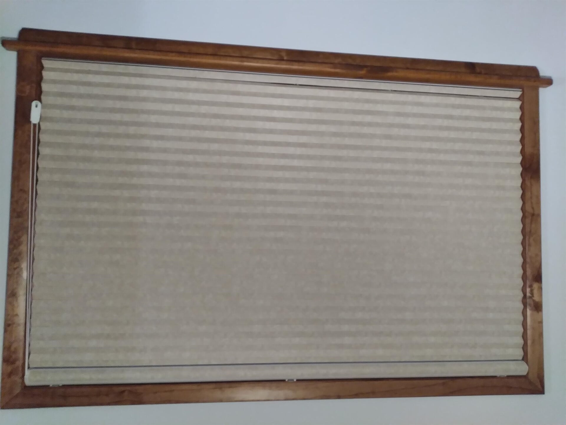 Window Coverings in Scranton, PA from Kissingers Floor & Wall