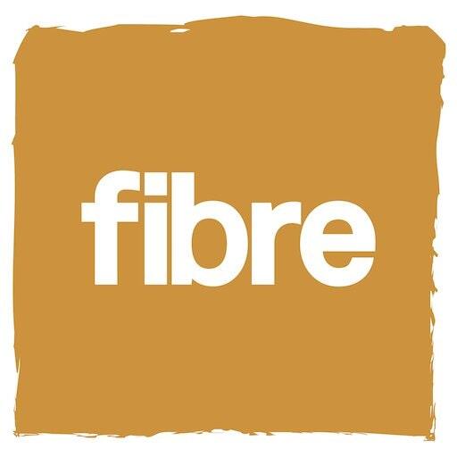 Fibre flooring in County Cork, Munster from AreA Carpet & Floor
