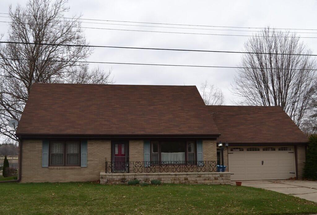 1410 Lakeview Drive, Mendota, IL, 61342