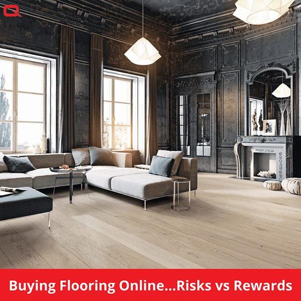 BuyingFlooringOnline