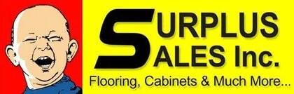 Surplus Sales in Corbin, KY