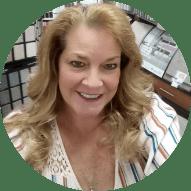 Barbara Baker - Sales