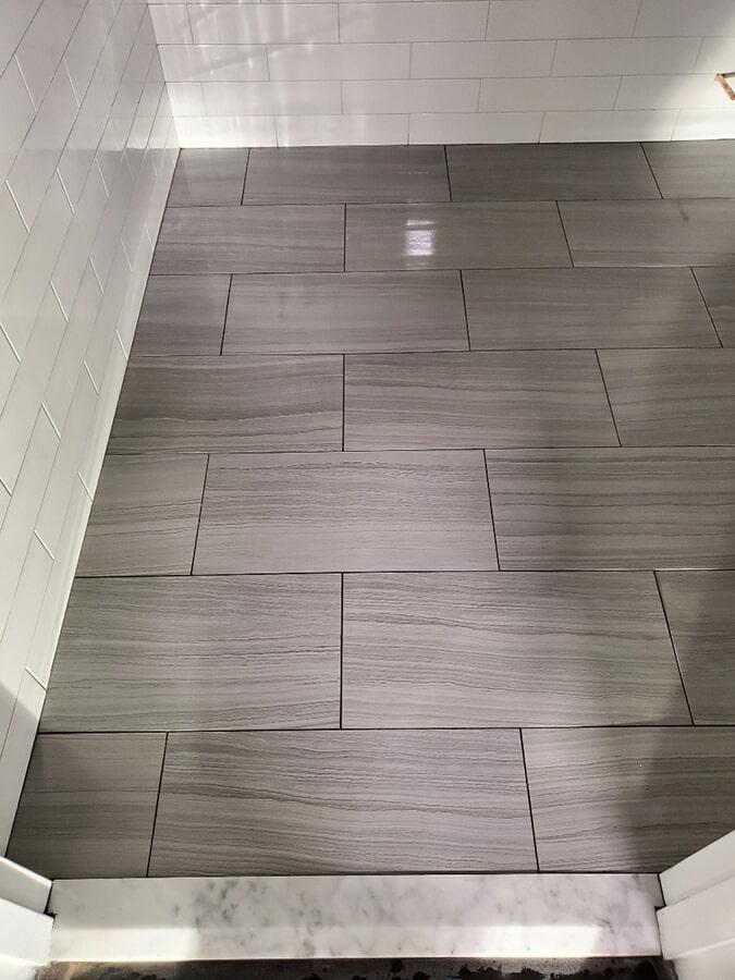 Ceramic Tile2