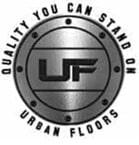 Urban Floors in Metro Detroit, MI
