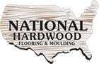 National Hardwood Flooring in Riversdale, OR from F & W Floor Covering