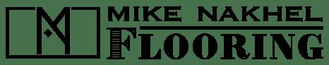 Mike Nakhel Flooring in Jacksonville, FL