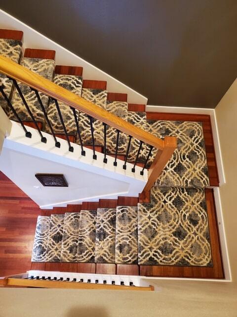 Carpet flooring in Newberg, OR from Marion's Carpet & Flooring Warehouses