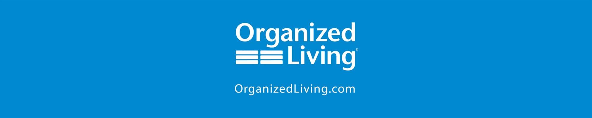 Organized-Living-Banner