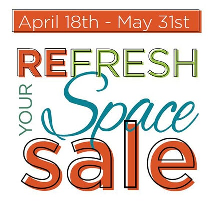 Refresh your space_h-400