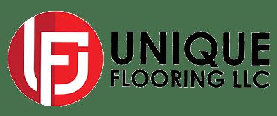 Unique Flooring in Ridgeland, MS