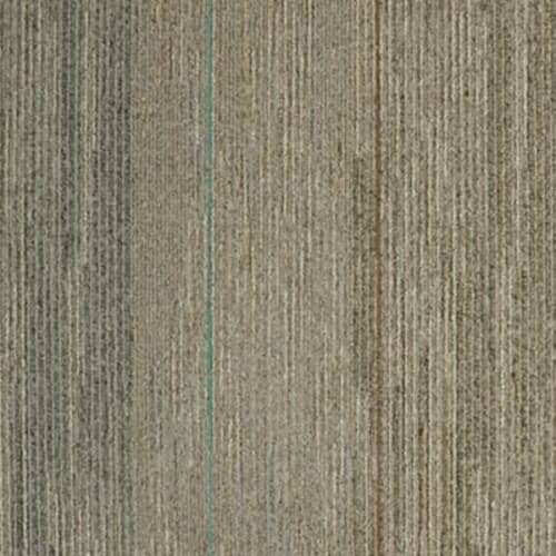 Shop for Carpet in New Holland, PA from Quality Floors Co.