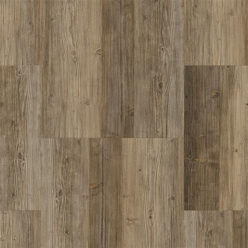 Shop for Luxury vinyl flooring in Hinkletown, PA from Quality Floors Co.