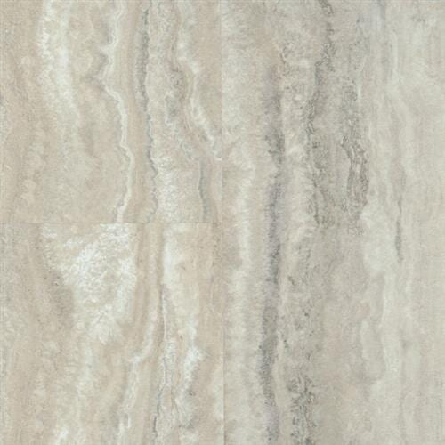 Shop for Waterproof flooring in Ephrata, PA from Quality Floors Co.