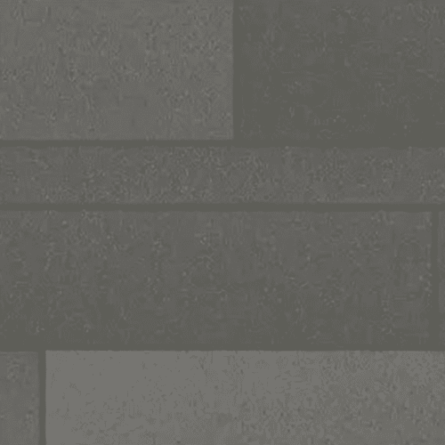 Shop for Metal tile in New Holland, PA from Quality Floors Co.