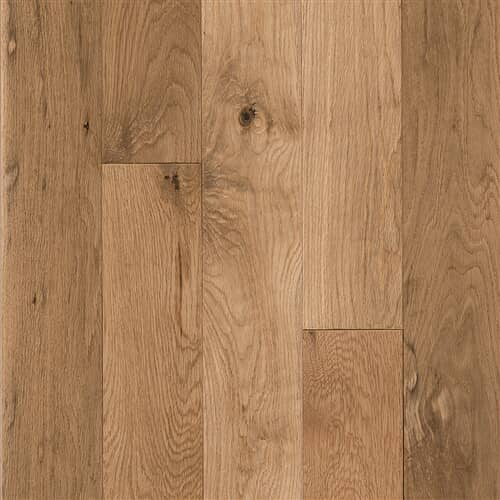 Shop for Hardwood flooring in Weaverland, PA from Quality Floors Co.