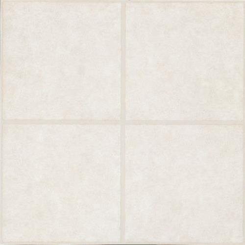 Shop for Vinyl flooring in Gap, PA from Quality Floors Co.