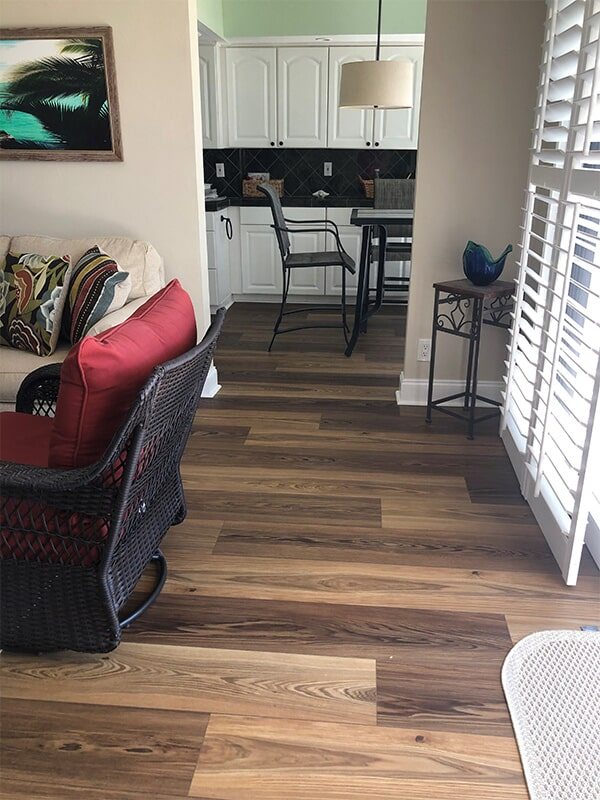 Karastan's Refined Forest color Cedar for Carol & Jerry N in Boca Raton from Capitol Carpet & Tile and Window Fashions