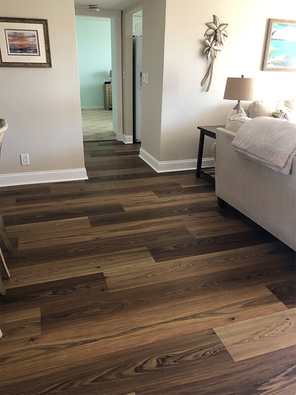 Karastan's Refined Forest in Cedar in Boca Raton, FL from Capitol Carpet & Tile and Window Fashions