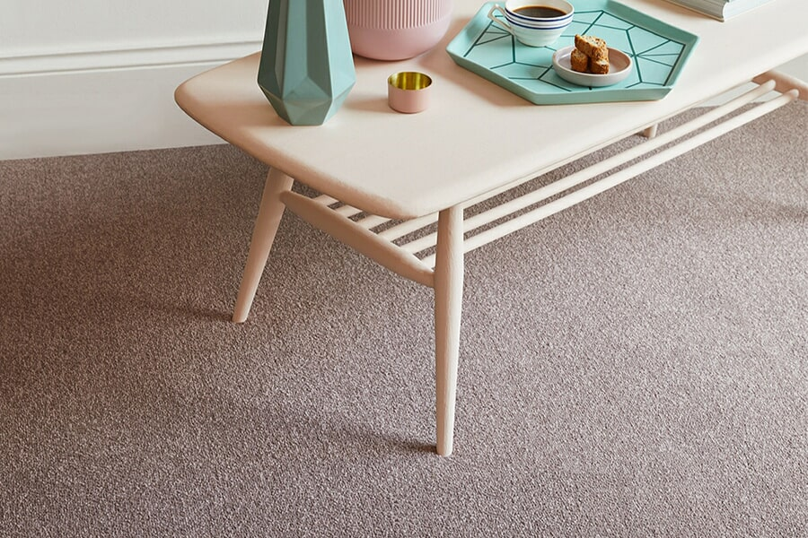 Family friendly carpet in County Cork, Munster from AreA Carpet & Floor