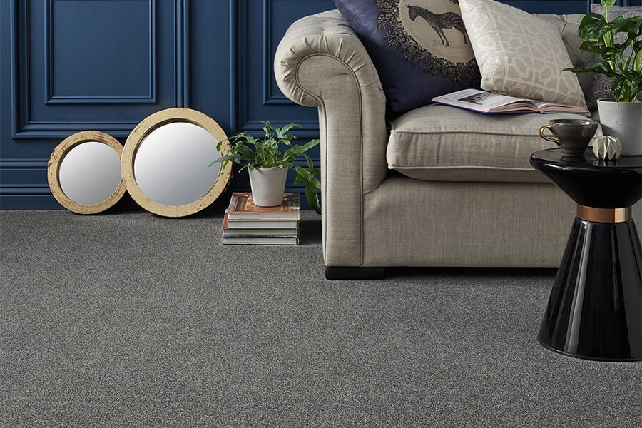 Carpeting in County Cork, Munster from AreA Carpet & Floor