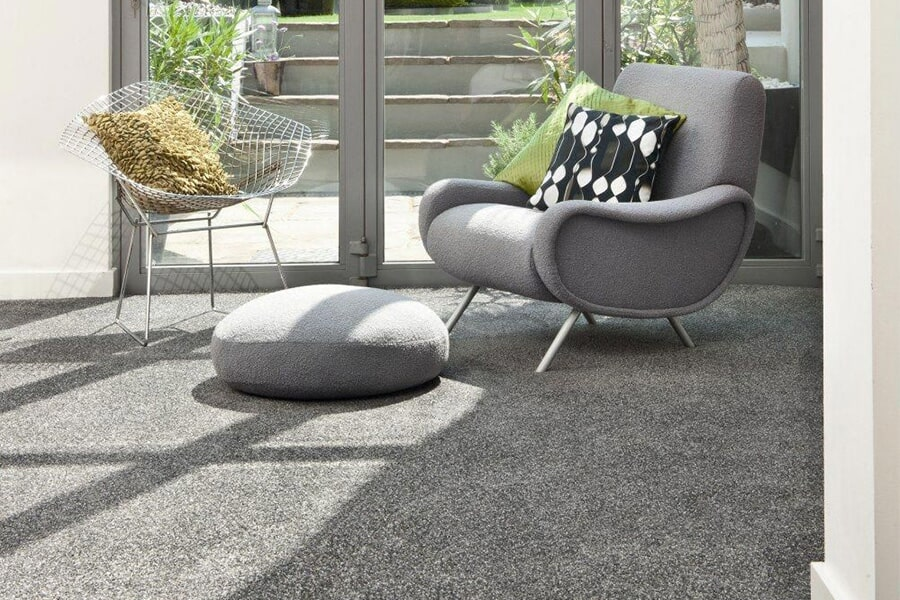 Modern carpeting in County Cork, Munster from AreA Carpet & Floor